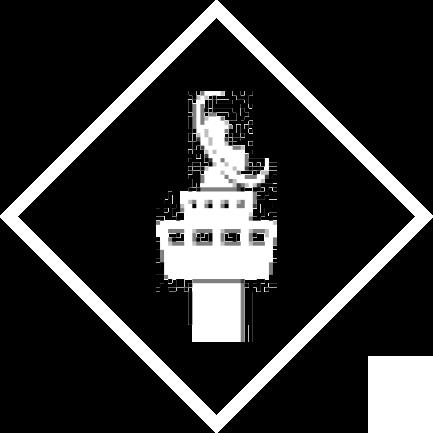REGIONAL CONTROL TOWER